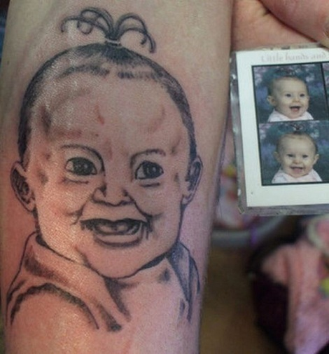 10_worst_photo_tattoos_kl3ll