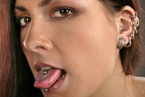 Pirsing Body_piercing_trp1x
