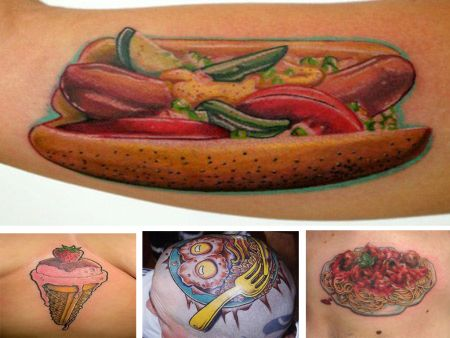 food_tattoos_wrfne