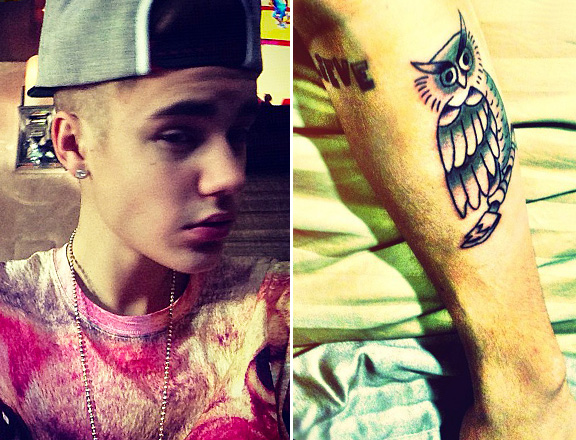 justin-bieber-owl-tattoo-hair