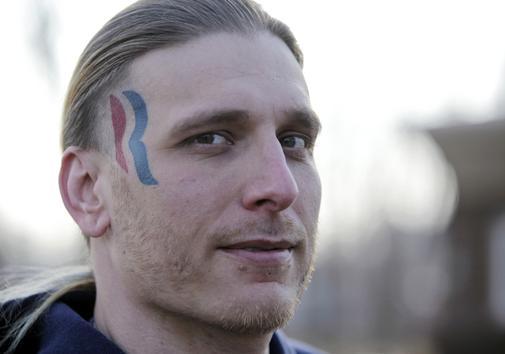 romney-tattoo-22552403jpg