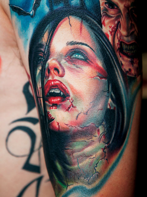 lrap_0807_06_z+musink_festival+lady_tattoo