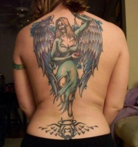 1326044729Angel-tattoo-designs-for-girls
