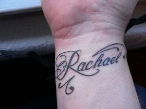 wrist_tattoo_87