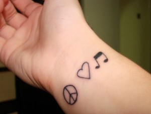 Music_tattoo_111