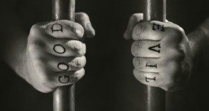 common prison tattoos_2