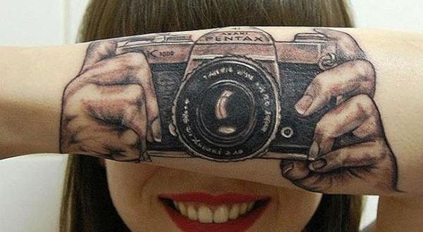 Photography Enthusiast